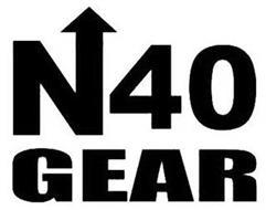 N40 GEAR