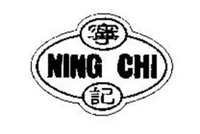 NING CHI