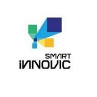 SMART INNOVIC