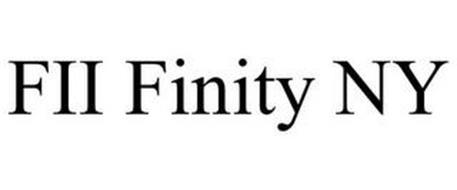FII FINITY NY