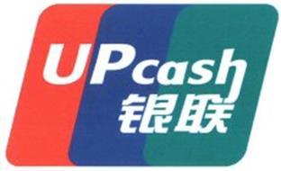 UPCASH