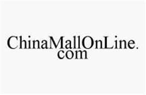 CHINAMALLONLINE.COM
