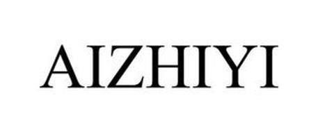 AIZHIYI