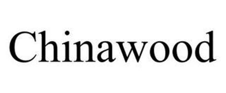CHINAWOOD