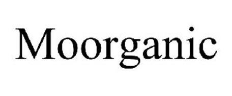 MOORGANIC