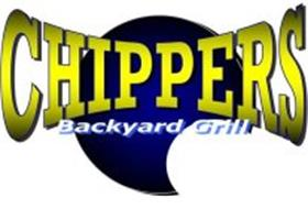 CHIPPERS BACKYARD GRILL