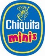 CHIQUITA MINIS