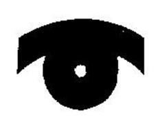 Chiron Vision Corporation