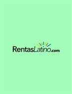 RENTASLATINO.COM