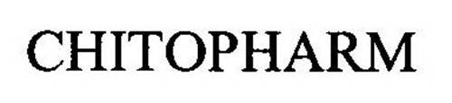 CHITOPHARM
