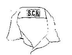 B.C.B.