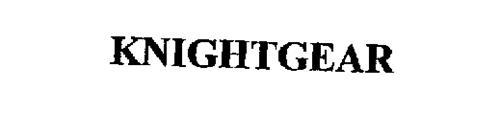 KNIGHTGEAR