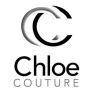 CC CHLOE COUTURE