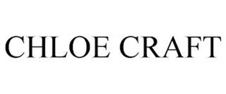 CHLOE CRAFT