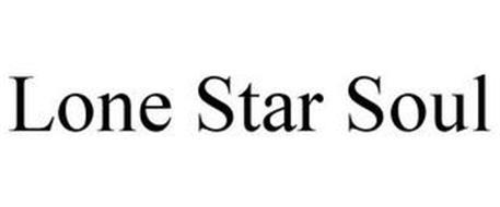 LONE STAR SOUL