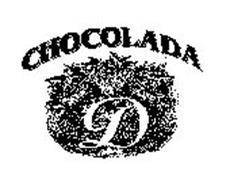CHOCOLADA D