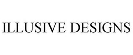 ILLUSIVE DESIGNS
