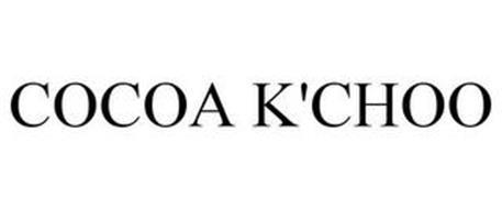 COCOA K'CHOO