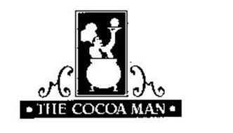 THE COCOA MAN
