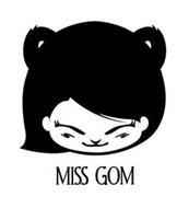 MISS GOM