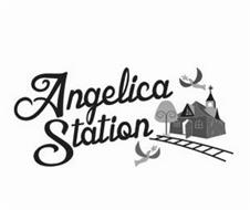 ANGELICA STATION