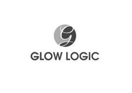 G GLOW LOGIC
