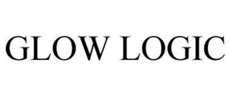GLOW LOGIC