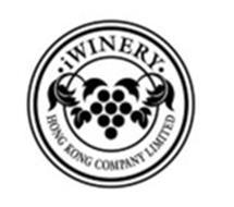 ·IWINERY· HONG KONG COMPANY LIMITED