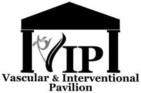 VIP VASCULAR & INTERVENTIONAL PAVILION