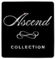 ASCEND COLLECTION