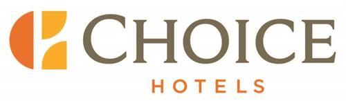 C CHOICE HOTELS