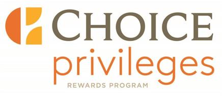 C CHOICE PRIVILEGES REWARDS PROGRAM