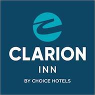 C CLARION INN BY CHOICE HOTELS