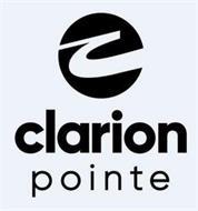 C CLARION POINTE