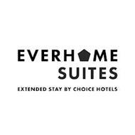 EVERHOME SUITES EXTENDED STAY BY CHOICE HOTELS