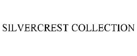 SILVERCREST COLLECTION