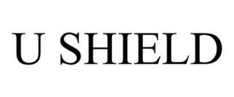 U SHIELD