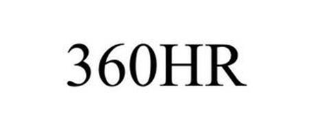 360HR
