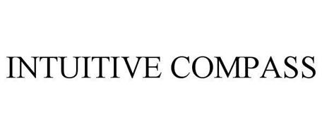 INTUITIVE COMPASS