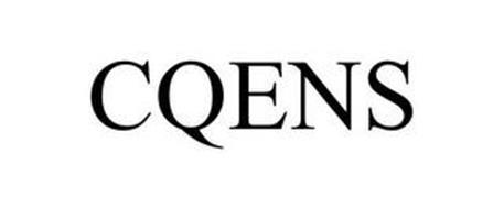 CQENS