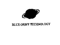 BLUE ORBIT TECHNOLOGY