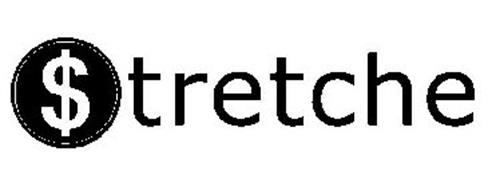 $TRETCHE
