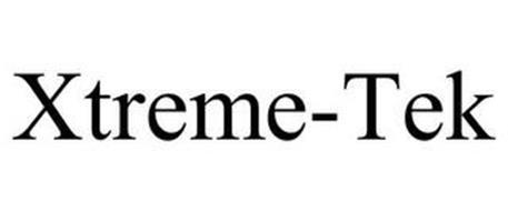 XTREME-TEK