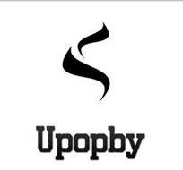 UPOPBY