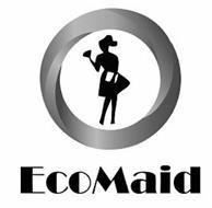ECOMAID