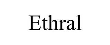 ETHRAL