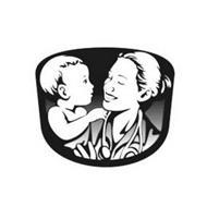 Chongqing Fulaier Sanitary Products Co.,Ltd.