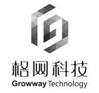 G GROWWAY TECHNOLOGY