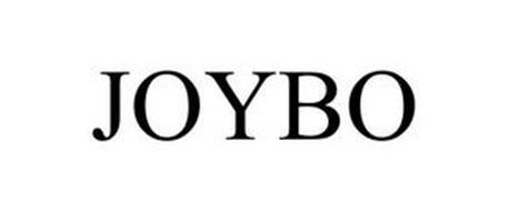 JOYBO