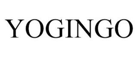 YOGINGO